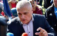 Валентин Радев и ГДБОП с брутални разкрития: Престъпна група въртяла далавери за милиони с животоспасяващи лекарства…
