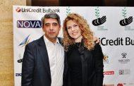 Отново се прояви българската завист и лошотия