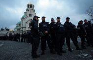 До часове България ще почернее от полиция! МВР и министрите се произнесоха, че на 8-и…
