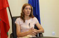 """Агелкова разкри голяма врътка с фалиралата туристическа агенция """"София тур и Холидей"""""""