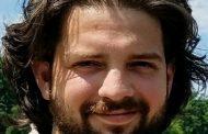 Жестока трагедия с българин в САЩ, държат го затворен и не му дават да сключи брак
