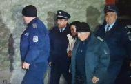 Извънредно: Освободиха от ареста майката на убитата Дамла