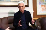 """Извънредно! Волен Сидеров каза пред БЛИЦ TV тежката си дума за властта! Лидерът на """"Атака"""" с важен призив към Каракачанов и Валери Симеонов! (ВИДЕО)"""