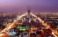 Мисия Рияд: договори-балони или укриване на мръсни пари
