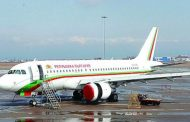 Сидеров: Авиоотряд 28 на Бойко Борисов е изнесъл милиарди в кеш от страната