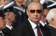 Путин пристигна изненадващо в Сирия