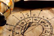 Дневен хороскоп за 23 май 2019 – всички зодии