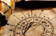 Дневен хороскоп за 25 януари 2019 – всички зодии