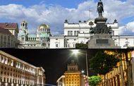 Можем да бъдем най-посещаваната и модерна столица в Европа