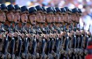 Япония пръсна 40 милиарда евро за превъоръжаване, готви ли се за война със Северна Корея!?