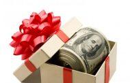 Какви коледни бонуси ще раздава бизнесът тази година?