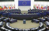 Евродепутатите ще обсъдят разширяването на Шенген и преговорите с Великобритания