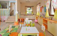 Уволнена директорка от детска градина в София: Оказваха ми натиск за прием на деца