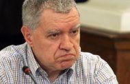 Проф. Константинов: БСП са гладни за власт, но имат сериозен лидерски проблем