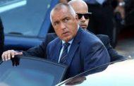 Предизборната кампания на ГЕРБ ще е позитивна, а позицията на Борисов ще е жертва на компромати