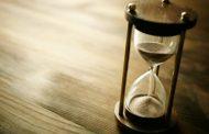 Играта с търпението на хората би трябвало да знае умния властник, че не е безгранично.