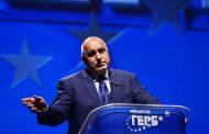 Борисов е следващият президент в президентска република