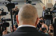 """""""Франс прес"""": В корумпирана България журналистиката е бягане с препятствия"""