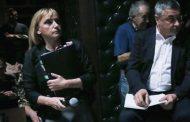 Ти-ри-ри-рам! В България не е срамно да си корумпиран, срамно е да си гей