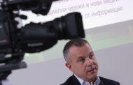 """Мистерия! Телевизия """"Алфа"""" изчезна от биографията на Кошлуков!"""