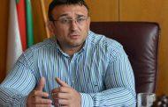 Главният секретар Младен Маринов поясни подробни мотиви за убийствата на Росен Ангелов и изрази мнение за протестите и бомбените заплахи!