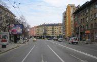 ВАЖНО! Променят движението в София заради европредседателството