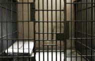 Невинен българин лежи 7 години в гръцки затвор! Освободен е благодарение на намесата на президента Радев