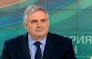 Ивайло Калфин с горещ коментар: Изобщо няма смисъл да си правим илюзията, че след 6 месеца Балканите ще са различни