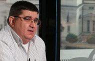Ужасяващ анонс от медиен бос: Пеевски и Цацаров не могат да преглътнат, че Цветан Василев е жив! И затова…