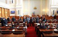 Изненадващо! Парламентът отхвърли въвеждането на забрана за пушене на наргиле на закрито