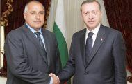 """Борисов и Ердоган тържествено ще открият """"Желязната църква"""" в Истанбул… (СНИМКА)"""