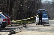 ИЗВЪНРЕДНО! Полицаи откриха нов труп в района, в който издирват бруталния убиец от Нови Искър! (СНИМКА)