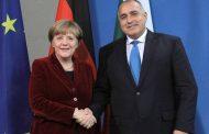 Защо Меркел идва в София?