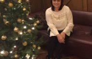 Нинова с много силен поздрав за Нова година