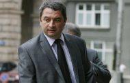 Бившият вътрешен министър Емануил Йорданов обяви кой може да има мотив за петорното убийство и отхвърли някои версии!