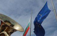 Негативни коментари от западната преса в момента на застъпване на българското европредседателство