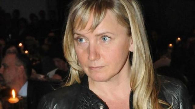 Елена Йончева с нови обвинения към Делян Добрев