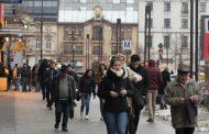 Медии в Букурещ: Българи искат в Румъния!