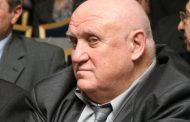 Профилът на убиеца от Нови Искър не съвпада с този на Росен Ангелов, смята Марин Марковски