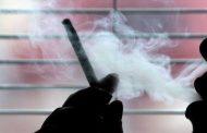 Ако си пушач и искаш да се изчистиш от натрупаните мизерии, употребявай повече от тези 6 неща!