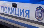 ИЗВЪНРЕДНО! Стрелба в завод за дограма в Бургас
