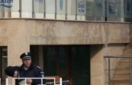 Гардиън: Убийство посред бял ден в най-корумпираната страна в ЕС