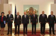 Какво разбрахте от консултативният съвет по сигурността при президента Радев?
