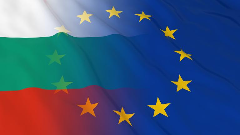 Въпроси към български министри в Брюксел: Защо националисти са в управлението?
