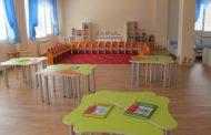Обществена тайна е за всички, че в детски градини в София взимат подкупи