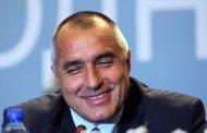 Иде ли трус в държавата!? Един от най-близките до Бойко Борисов инициира референдум за Президентска република