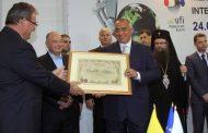 """Б. Бонев: """"Ипон"""" на Борисов прикриваше рекета на СИК, третирах го като престъпник"""