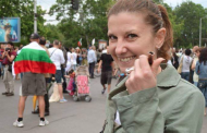 Миролюба Бенатова: Защо му е на Росен Ангелов да пази тишина като се гръмва?!