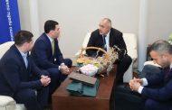 Търсят спешно решение за природния газ след референдума в Генерал Тошево