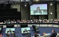 Лиляна Павлова: Страните от Западните Балкани имат нужда от нашата подкрепа